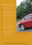 rotary-revs:rotary_revs_issue_20-16.png