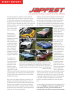 rotary-revs:rr27archive-12.png