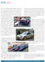 rotary-revs:rr26lo-14.png