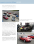 rotary-revs:rr27archive-7.png