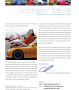 rotary-revs:rr27archive-3.png