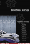 rotary-revs:rr19eb-1.png