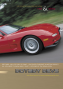 rotary-revs:rotary_revs_issue_20-1.png