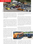 rotary-revs:rr27archive-10.png