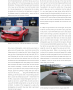 rotary-revs:rr27archive-8.png