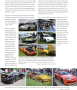 rotary-revs:rr27archive-13.png